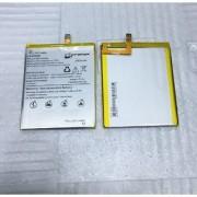 100 Percent Original Micromax Q385 Battery For Micromax Canvas Spark 3 Q385 2500 mAh.