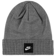 Nike Muts Futura - Grijs