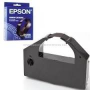 Epson DLQ3000 Black szalag 6M (Eredeti) C13S015066 Epson DLQ-3000+ Epson DLQ-3500
