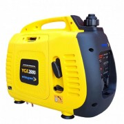 Generator digital -invertor- Stager YGE2000I - 2800W