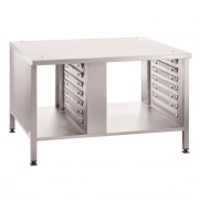 Rational Mobile Oven Stand Ref - 60.30.332