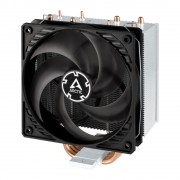 Cooler, Arctic Cooling Freezer 34, Intel/AMD (ACFRE00052A)