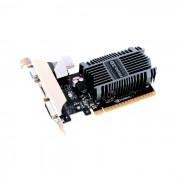 InnoVision Inno3D Geforce GT 710 1GB SDDR3 (N710-1SDV-D3BX)