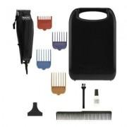 Wahl Pet Grooming Clipper Kit 1 ea (Pack of 3)
