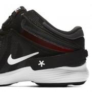 Nike Беговые кроссовки для школьников Nike Revolution 4 FlyEase 4E