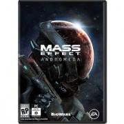 Mass Effect Andromeda (Offline)