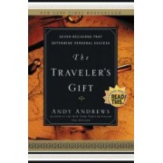 The Travelers Gift Seven Decisions That Determine Personal Success