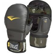 MMA rukavice Everlast Closed Thumb