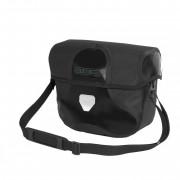 Ortlieb Ultimate6 M Free - black - Handelbar Bags