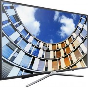 SAMSUNG LED TV 55M5572, Full HD, SMART