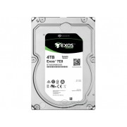 "Seagate Enterprise Capacity ST4000NM0035 3,5"" 4TB SATA3 HDD"