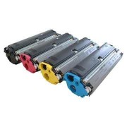 Toner Compatible Lexmark 0C780H1CG / C780 / C782 / X782 C Cyan