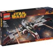 Lego (Lego) Star Wars ARC-170 Star Fighter ?ARC-170 Starfighter ?7259?