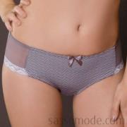 Panty Sassa Mode 34874
