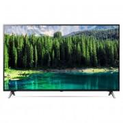 TV LG 55SM8500 3J Garantie