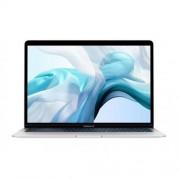 Apple MacBook Air 13'' i5 1.6GHz 8GB 256GB Silver SK (2018)