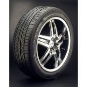 Anvelopa VARA Pirelli 225/45R17 Y PZero Nero GT XL 94 Y