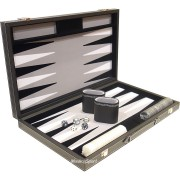 Backgammon Deluxe