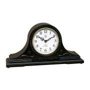 Dřevěné stolní hodiny JVD HS11.2 Á La Campagne