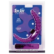 Twin Twister Dupli vibrator 3006009078