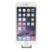 Apple iPhone 6 Plus 128 GB Gold refurbished