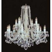 Crystal chandelier 4050 12/09JK-505