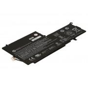 HP Batterie ordinateur portable PK03XL pour (entre autres) HP Envy X360 - 4810mAh - Pièce d'origine HP