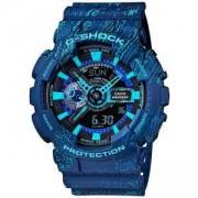 Мъжки часовник Casio G-Shock GA-110TX-2AER