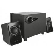 Trust Avora 2.1 Subwoofer speaker set' ( '20442' )