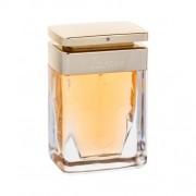 Cartier La Panthère eau de parfum 50 ml за жени