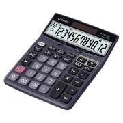 Casio Bordsräknare Casio DJ-120D, 140x191x35mm