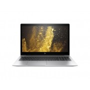 HP EliteBook 850 G5 3UP24EA