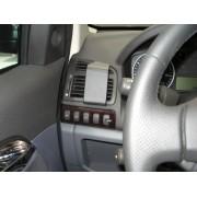 Left mount Fiat Croma 2006->2009