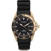 Citizen BN0104-09E Watch - For Men