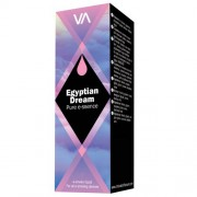 Innovation Egyptian Dream 10 ml