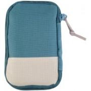 Saiyam Mini Small First Aid Kit Travel Pouch Medicine Storage Bag(Multicolor)