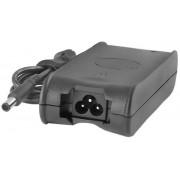 Incarcator Laptop Qoltec 50085.90W, 19.5V, 4.62A, 90W