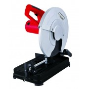 Циркуляр за метал ф355мм 2000W - Raider RD-CM06