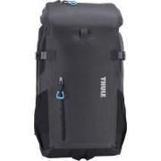 Geanta GoPro Thule Perspektiv™ Backpack Black