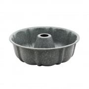 Форма за кекс ZEPHYR ZP 1223 DM, 25.5x8.5 см, Мраморно покритие