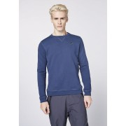 CHIEMSEE Herren Sweatshirt EAGLE ROCK, dress blue