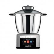 Magimix Robot Cook Expert Chrome Mat 18900 Magimix