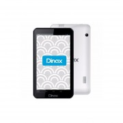 "Tablet Dinax DX-TA7001 8 GB Android 7.1 7""-Blanco"