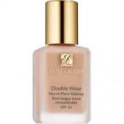 Double Wear Stay In Place Fond de ten SPF 10 2C2 Pale Almond