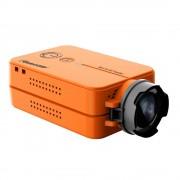 RunCam 2, FullHD Sport/RC-kamera med WiFi, väger endast 49 gram, 120° vidvinkel