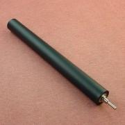 Долна опорна ролка (LPR) HP 8100