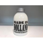 Showergel Made in Holland Wit 2 stuks
