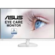 Monitor LED 23 ASUS VC239HE-W Full HD IPS 5ms