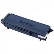 Brother TN - 3145 Toner Cartidge