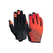 Giro DND Vermillion Handschoenen